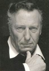 Frederick Forsyth's picture