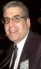 Scott Edelman's picture