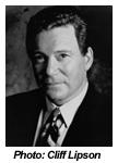 William Shatner's picture