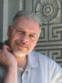 Thomas T Thomas's picture