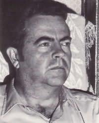 Joseph Payne Brennan's picture