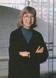 Janet Asimov's picture