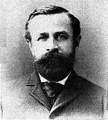 Edward Bellamy's picture