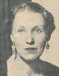 Ann Bridge's picture