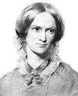 Charlotte Bronte's picture