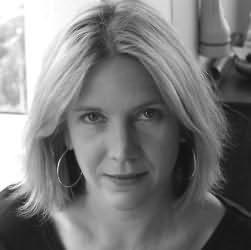 Kelley Eskridge's picture