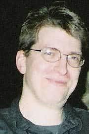 John Helfers's picture