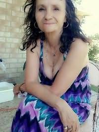 Billie Sue Mosiman's picture