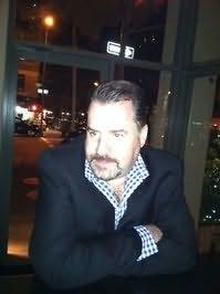 Joseph Pittman's picture