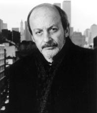 E L Doctorow's picture