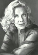 Erica Jong's picture