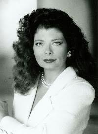 Nancy Taylor Rosenberg's picture