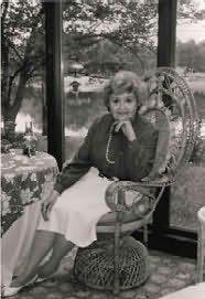 Linda Lay Shuler's picture