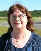 Nancy Springer's picture