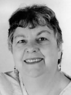 Roberta Rogow's picture