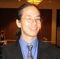 Ted Chiang's picture