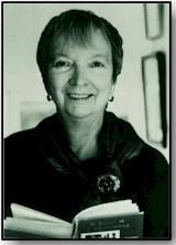 Madeleine L'Engle's picture