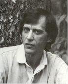 John Kessel's picture
