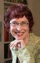 Delia Sherman's picture
