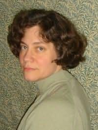 Elizabeth E Wein's picture