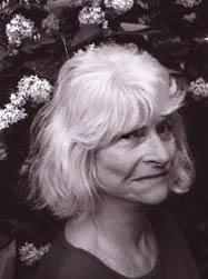 Alison Lurie's picture