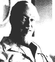 John Brunner's picture