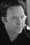 Garth Nix's picture