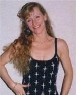 Yvonne Navarro's picture