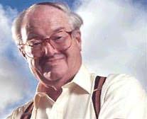 John Mortimer's picture