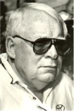 Algis Budrys's picture