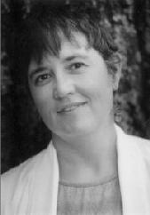 Kathleen Ann Goonan's picture