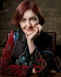 Emma Donoghue's picture