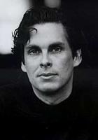 Michael Chabon's picture
