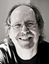 Paul Levinson's picture