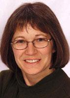 Megan Lindholm's picture
