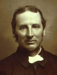 Edwin A Abbott's picture