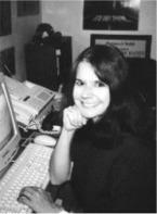 Elizabeth Massie's picture
