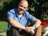 Chris Beckett's picture