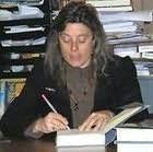 Jane M Lindskold's picture