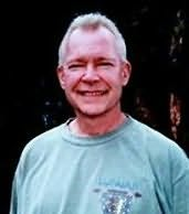 Terry Brooks's picture