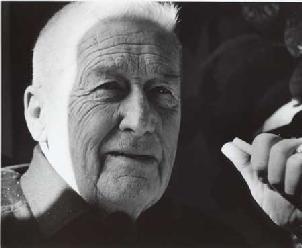 Mickey Spillane's picture