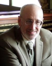 Michael Kandel's picture