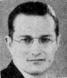 Arthur J Burks's picture