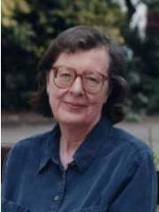 Penelope Lively's picture