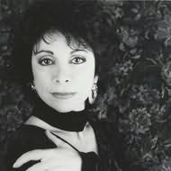 Isabel Allende's picture
