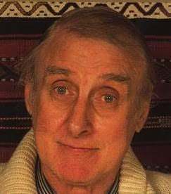 Spike Milligan's picture