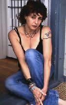Kim Addonizio's picture