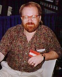 John L Byrne's picture