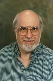 Robert E Weinberg's picture