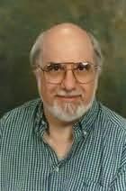 Robert E Weinberg's picture